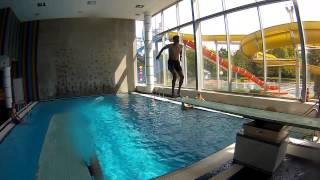 Download Lagu Aquapark Pardubice (Panama Always) Mp3