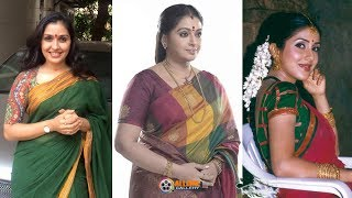 Video South Indian Actress Who Married Twice & Thrice | Tamil Telugu Malayalam Kannada MP3, 3GP, MP4, WEBM, AVI, FLV Juli 2018