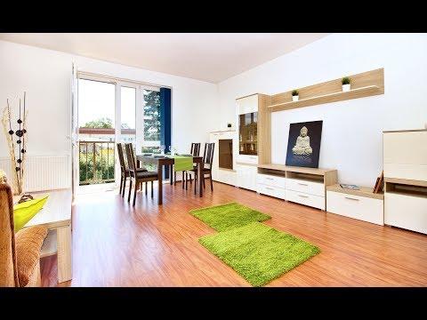 Prodej bytu 3+1 104 m2 Policejní, Brušperk