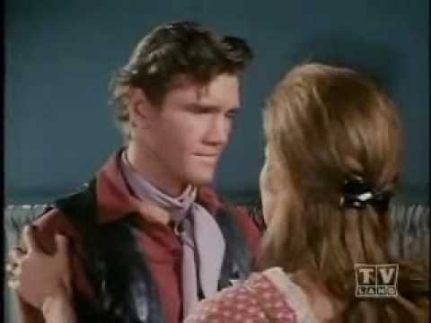 David Canary - Love's On My Mind