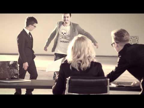 Ирина Билык - Мы будем вместе (2012 edit)