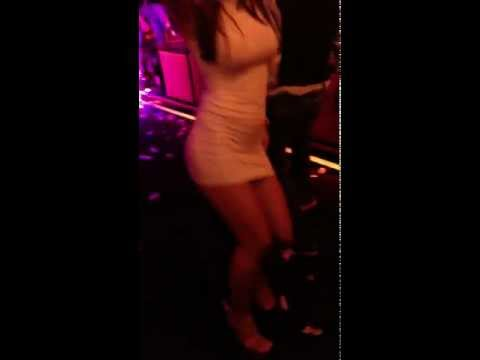 Video hot girl dancing in a mini dress in the club download in MP3, 3GP, MP4, WEBM, AVI, FLV January 2017