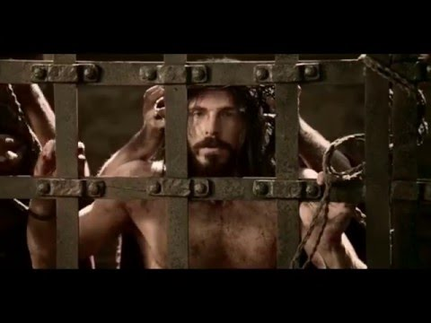Video The Crucifixion of Jesus Christ download in MP3, 3GP, MP4, WEBM, AVI, FLV January 2017