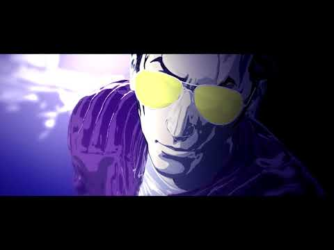 Premier trailer pour No More Heroes : Travis Strikes Back de Suda51 de Travis Strikes Again: No More Heroes