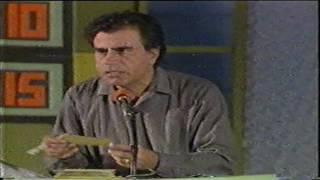 Video Neelam Ghar shamim 1991 MP3, 3GP, MP4, WEBM, AVI, FLV Agustus 2018