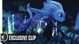 Nonton Mune: Guardian of the Moon Regal Exclusive Clip -- Regal Cinemas [HD] Film Subtitle Indonesia Streaming Movie Download