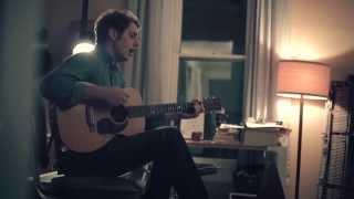 Ben Rector - Beautiful (Official Video)