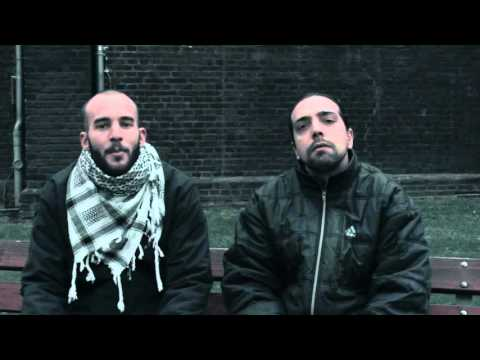 """THAYLOR – """"QUIMERA"""", FT. GIANO ONE [VIDEOCLIP]"""