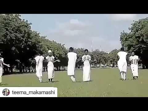 Wakar Teemah makamashi tayi was buhari