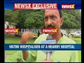 Vendor was alcoholic, says TMC MLA in conversation to NewsX - Video