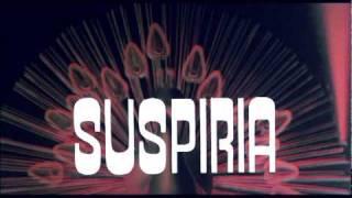 Nonton Suspiria  1977    Trailer Film Subtitle Indonesia Streaming Movie Download