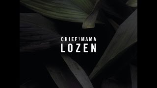 Video Chief!Mama - Never Gonna Be The Same [OFFICIAL VIDEO]