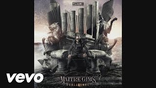 Maître Gims feat. H Magnum - Freedom (Pseudo video)
