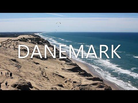 Nature in Denmark | Summer 2017