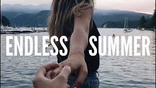 ENDLESS SUMMER (2015)