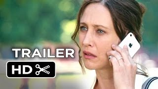 Nonton At Middleton Official Trailer  1  2013    Vera Farmiga Movie Hd Film Subtitle Indonesia Streaming Movie Download