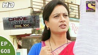 Nonton Crime Patrol Dial 100 - क्राइम पेट्रोल - The Gifted Child - Ep 608 - 19th September, 2017 Film Subtitle Indonesia Streaming Movie Download