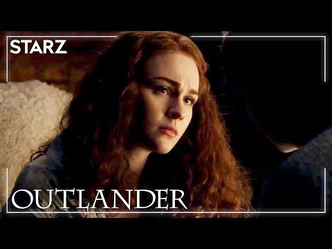 Outlander   'The Deep Heart's Core' Ep. 10 Preview   Season 4