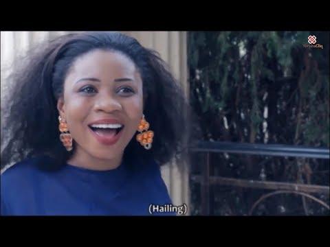 Arewa Latest Yoruba Movie 2018 Drama Starring Wunmi Toriola | Abimbola Ogunmowo | Regina Chukwu