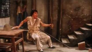 Video Drunken Master 2 (cantonese version) Final Fight MP3, 3GP, MP4, WEBM, AVI, FLV Mei 2018