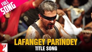 Nonton Lafangey Parindey   Full Title Song   Neil Nitin Mukesh   Deepika Padukone Film Subtitle Indonesia Streaming Movie Download