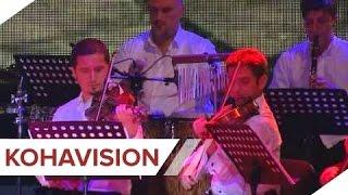 Vesa Luma - Prizreni Im  (Kënga Dhe Shpirti - Liliana Çavolli)
