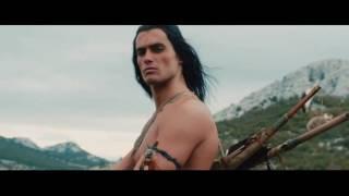 Nonton Winnetou    Eine Neue Welt Film Subtitle Indonesia Streaming Movie Download