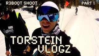 Subscribe to Torstein Vlogz: https://www.youtube.com/c/torsteinvlogzMusic By:https://www.youtube.com/user/CaughtUpBeatsFollow Shred Bots On:http://instagram.com/shred_botshttps://www.facebook.com/pages/Shredbots/317508715028851https://twitter.com/shredbots
