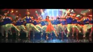 Nonton Halkat Jawani With Lyrics   Heroine  2012    Official Hq Video Film Subtitle Indonesia Streaming Movie Download