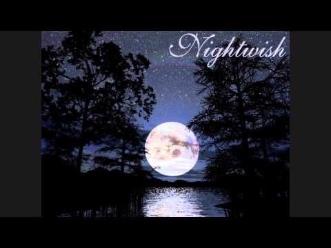 Tekst piosenki Nightwish - The last of the Wilds po polsku