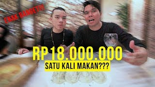 Video Makanan Uzbek Enak Banget!!! 18 Juta Makan Doang MP3, 3GP, MP4, WEBM, AVI, FLV Februari 2019