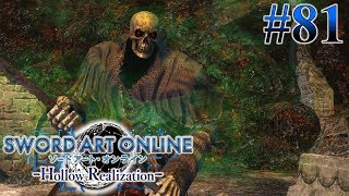 *READ DESCRIPTION*Welcome to the newest series on the channel. Sword Art Online: Hollow Realization. If you are familiar with this series feel free to watch. If you enjoy a smaller Youtuber play this game, hit that SUBSCRIBE button to support the channel :)~Twitter~Twitter.com/ShirakoZXTV