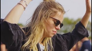 Avicii - Without You (Averion Hardstyle Bootleg) | HQ Videoclip