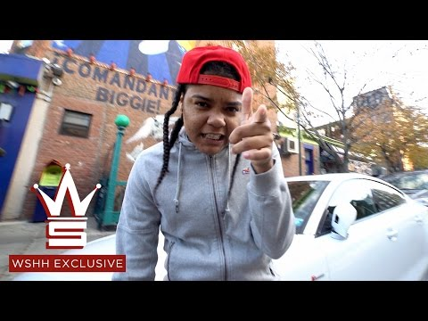 30 Feat. Young M.A, Big Trill & Coca Vango