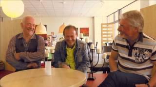 Nonton Textielbeat Afl 6   Rabbits 2012 Film Subtitle Indonesia Streaming Movie Download