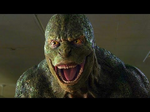 The Amazing Spider-Man All Cutscenes Movie (Game Movie) - Spider-Man Full Movie