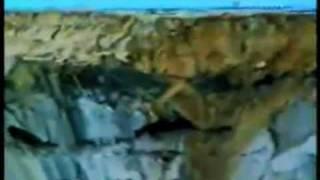 Pantai Remis Malaysia  city images : Malaysian 1993 Tin Mine Incident