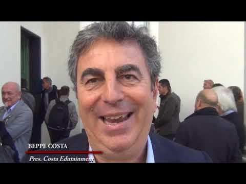 SPECIALE BORSA ITALIANA DEL TURISMO COOPERATIVO