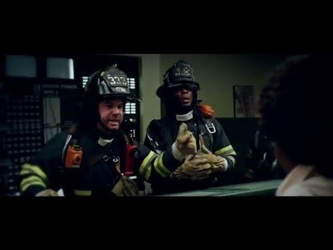 9 11 Trailer 2017 Charlie Sheen, Whoopi Goldberg, Dave Cobert Movie HD