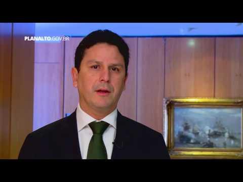 Bruno Araújo: nosso objetivo é reduzir o déficit qualitativo das moradias populares