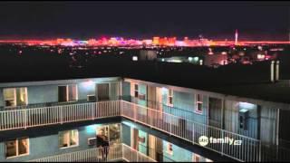 Bunheads  Sam Phillips  Leap Toward The Earth