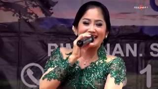 Video BANYU LANGIT SUKET TEKI PANTAI KLAYAR SAWANGEN Pepy Arimbi Campursari DHEA NADA MP3, 3GP, MP4, WEBM, AVI, FLV Juli 2019