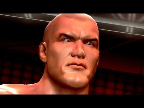 WWE ALL STARS - All EPIC Entrances! (Full Roster, Superstars & Legends)