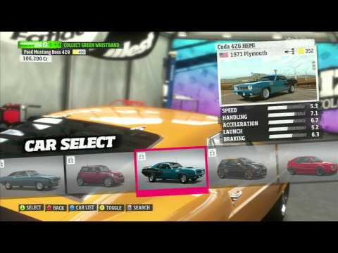 Inside Sim Racing - http://www.insidesimracing.tv presents our full review of Forza Horizon. In a completely different direction from the past Turn 10 has joined forces with Pla...