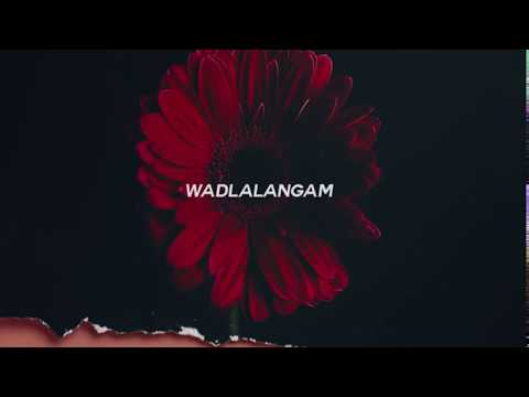 Flex Rabanyan - Wadlala Ngam' (Xoli) [Ft. Bhuga Bhengu] Lyric Music Video