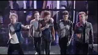 Nonton One Direction This Is Us 2013 Live While We're You Young Film Subtitle Indonesia Streaming Movie Download