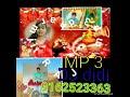 Har Kadam par koi Katil Hai Koi Jaaye MP3 DJ song