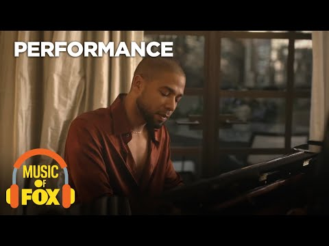 Mama Ft. Jamal Lyon | Season 3 Ep. 7 | EMPIRE