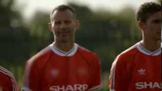 Nonton The Class Of  92 Trailer   On Dvd 2nd Dec Film Subtitle Indonesia Streaming Movie Download