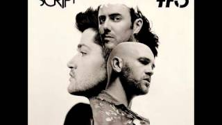 The Script - Hall Of Fame (Original version with Mark Sheehan in stead of Will.i.am.